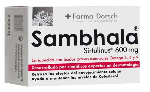 nutraceutico-Sambhala-FARMA