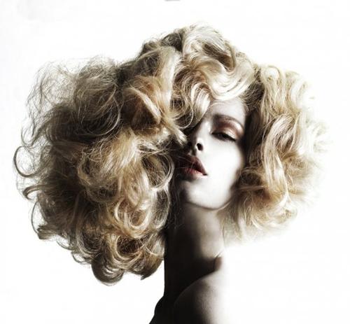 peluquerias-bajada-iva