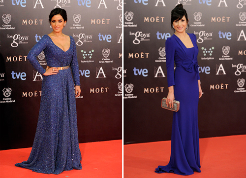 premios-goya-2014-inma-cuesta-marian-alvarez