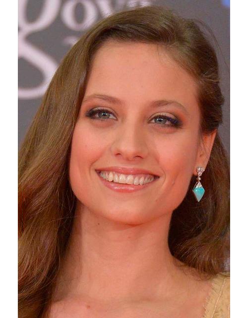 premios-goya-2014-maquillaje-michelle-jenner