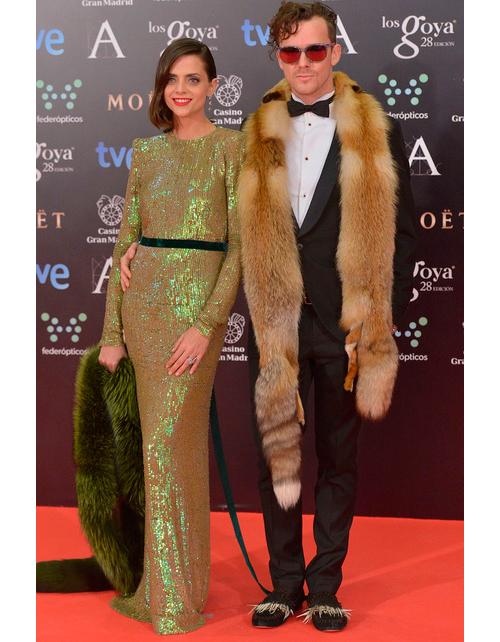 premios-goya-2014-peor-vestidas