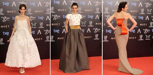 premios-goya-vestidos-originales-leticia-dolera-irene-visedo