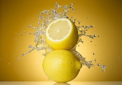 recetas-con-limon-belleza