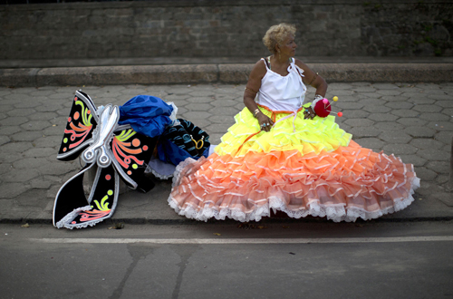 reina-del-carnaval