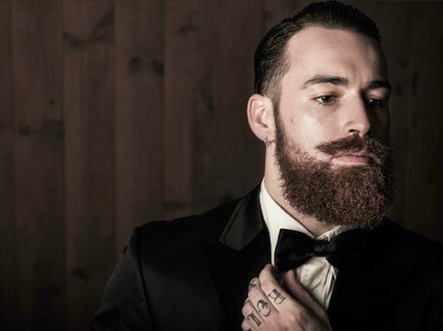 salvador-chanza-barbas-barbero
