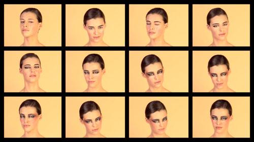thalia-de-jong-designboom-02