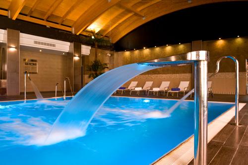 vacaciones-tias-pank-barcelona-punta-umbria-beach-resort-spa