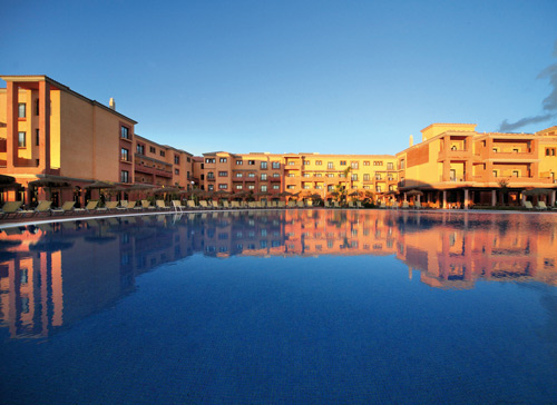vacaciones-tias-pank-barcelona-punta-umbria-beach-resort