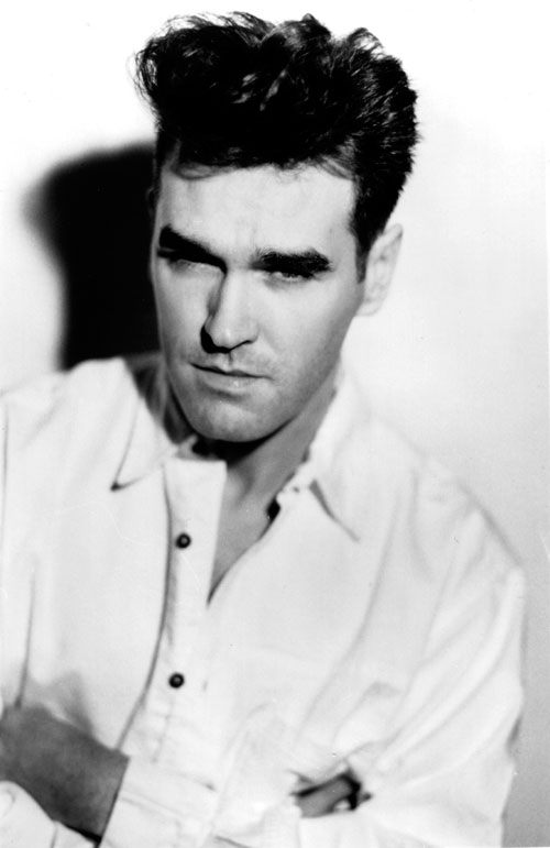 008_morrissey-if-you-a-are-a-musician-depression