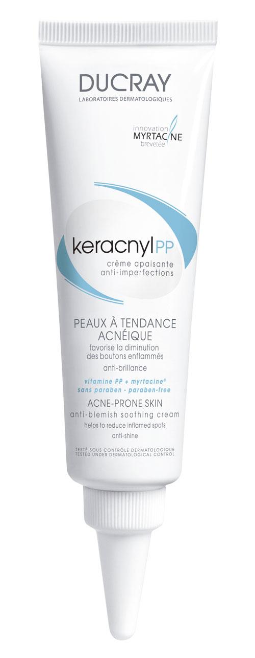 Ducray-Keracnyl-PP-Crema-NG