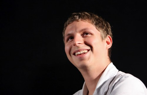 Michael-Cera-Scott-Pilgrim-Vs.-The-World-screening-QA-Hollywood-2