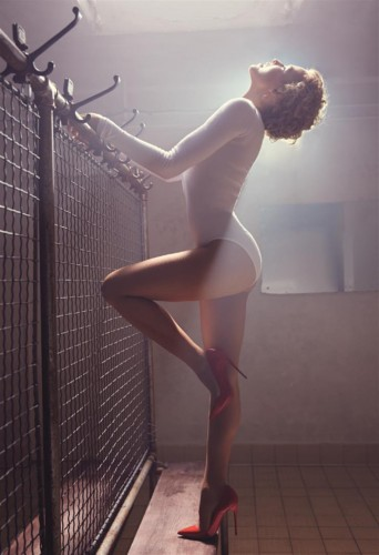 Wolford_Kylie_Minogue