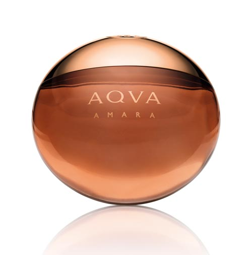 aqva-amara-bulgari-perfume-masculino