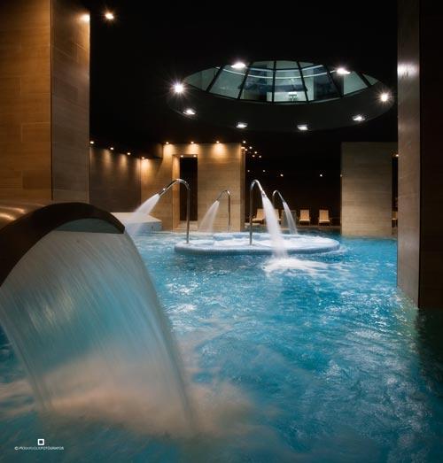 balneario-hotel-termal-burgo-de-osma