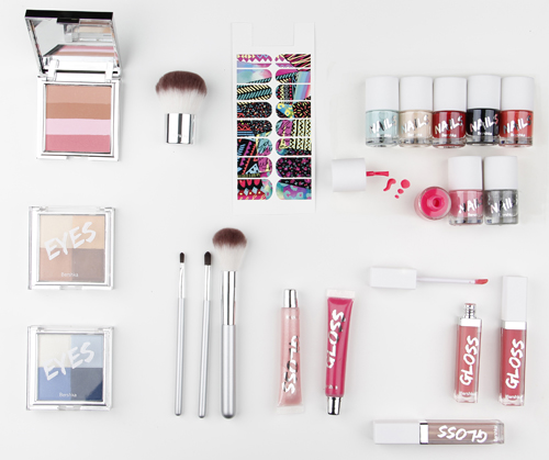 beauty-bershka-maquillaje