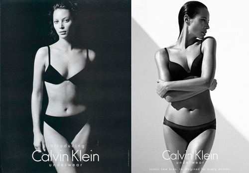 christy-turlington-calvin-klein