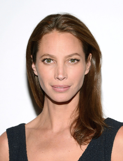 christy-turlington-imedeen