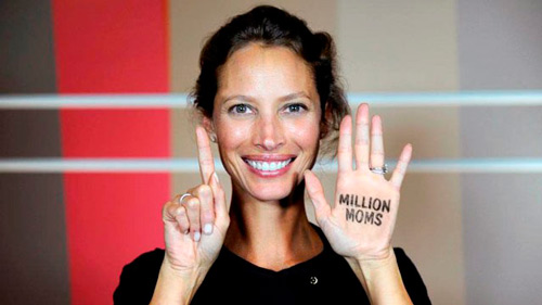 christy-turlington-solidaria-fundacion-madres