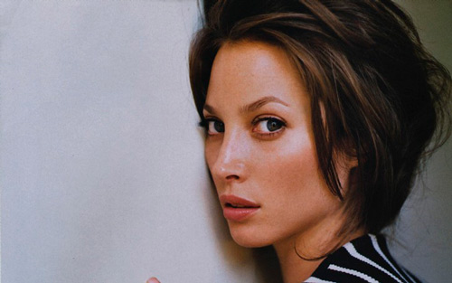 christy-turlington-supermodelo-top