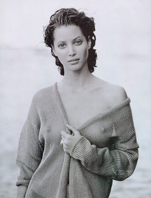 christy-turlington-supermodelo