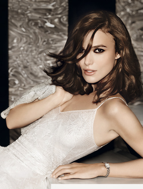 coco-mademoiselle-keira-knightley-chanel