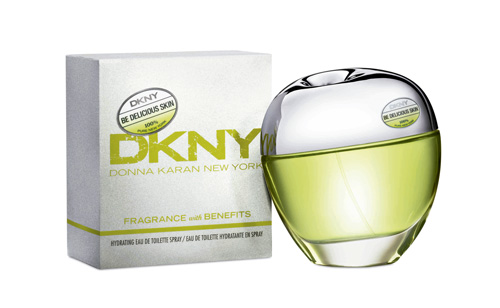 dkny-be-delicious-skin-hydrating-eau-de-toilette