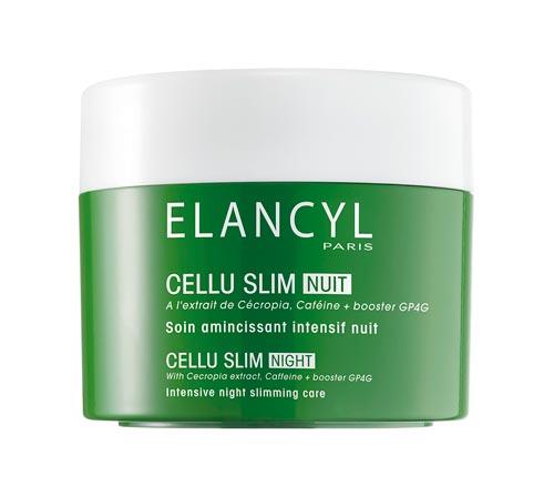 elancyl-cellu-slim-noche-anticelulitico