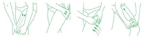 elancyl-cellu-slim-noche-masaje-aplicacion
