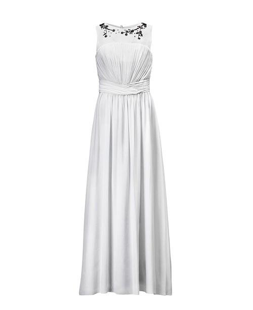 hm-vestido-novia-moda-nupcial