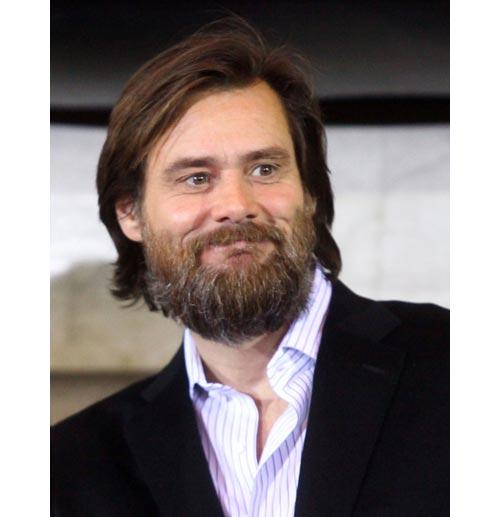 jim-carrey-peores-barbas