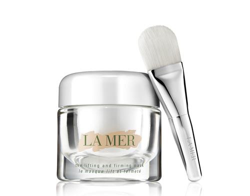 la-mer-mascarilla-the-lifting-firming-mask