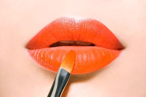 labios-naranjas-