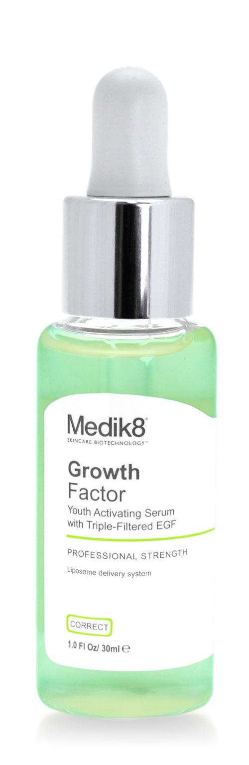 m-growth_factor_serum_30ml-tl_