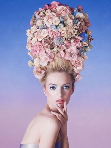 maquillaje_dior_primavera_d
