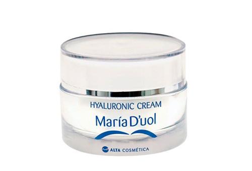 maria-duol-crema-acido-hialuronico
