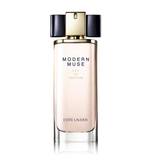 modern-muse-estee-lauder-nuevo-perfume