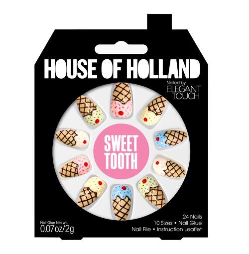 nail-art-asos-house-of-holland-nailed-elegant-touch-helado