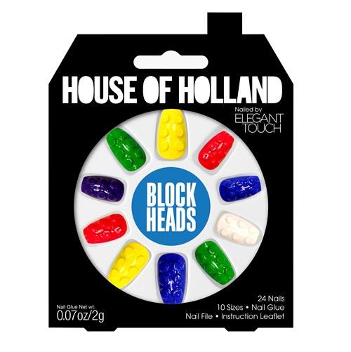 nail-art-asos-house-of-holland-nailed-elegant-touch-lego