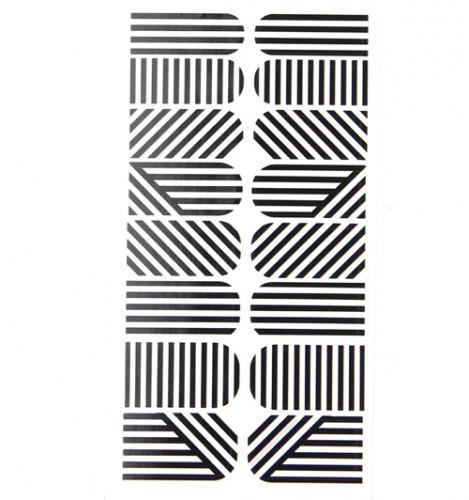 nail-art-uñas-adhesivos