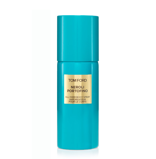 neroli-portofino-all-over-body-spray-perfume-corporal