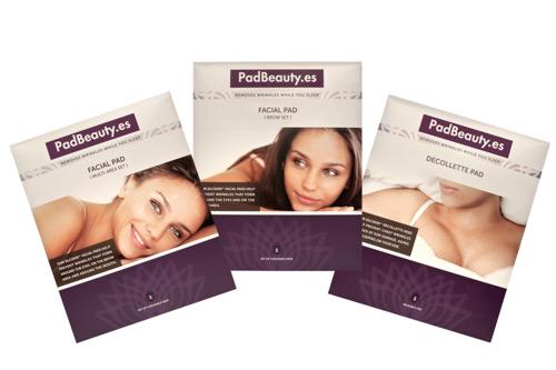 pad-beauty-parches-antiarrugas