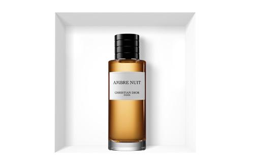 premio-academia-del-perfume