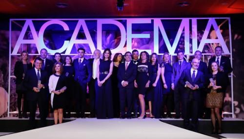 premios-academia-del-perfum