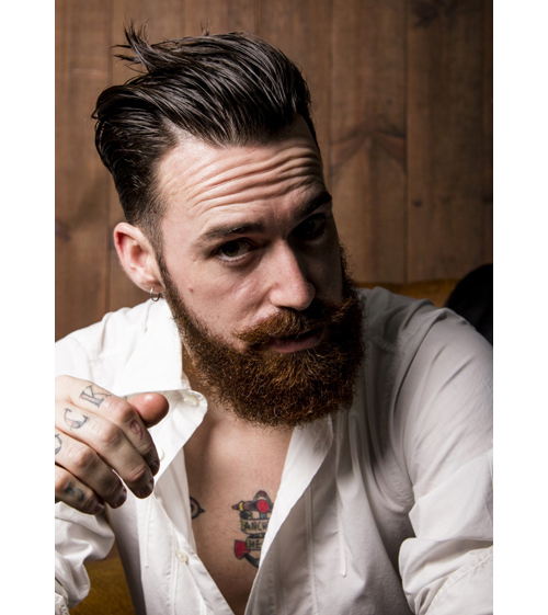 salvador-chanza-barbero