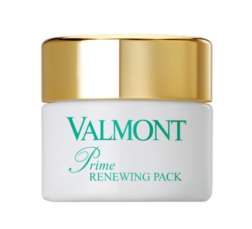 valmont-prime-renewing-pack