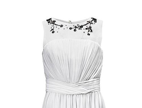 vestido-novia-hm