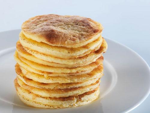 PnK_Pancake