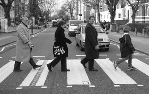 beatles-tours-london