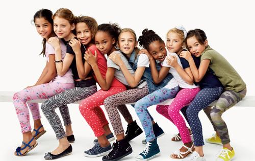benetton-coleccion-kids-primavera-verano-2014