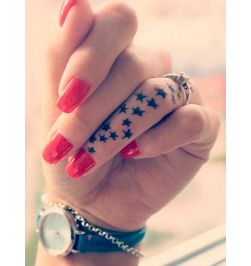 cuticle-tattoo